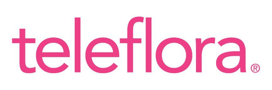 SMALL-TF-logoHot-Pink.jpg