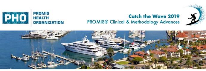 PROMIS Health Organization (PHO), IL