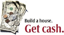 Builder Members are eligible for CASH REBATES from national manufacturers.  Contact the HBA for more information!