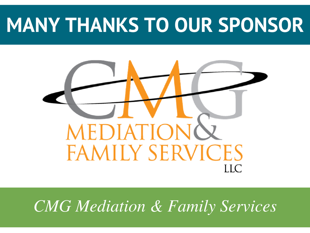CMG Mediation & Family Services