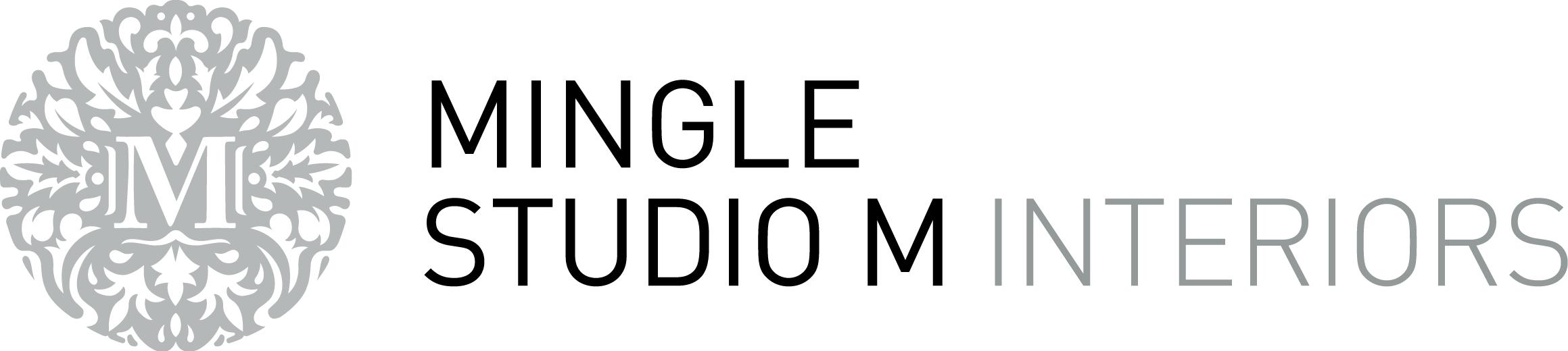 Mingle Studio