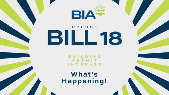 BILL-18.png