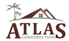Atlas Construction Event Sponsor BIA-Hawaii