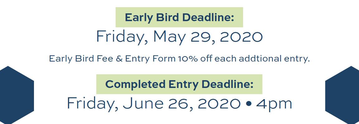 Deadlines-w1152.png