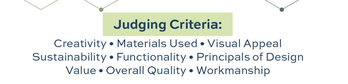 Judging-w1205.png