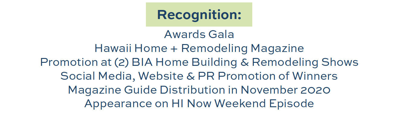 Recognition-w1334.png