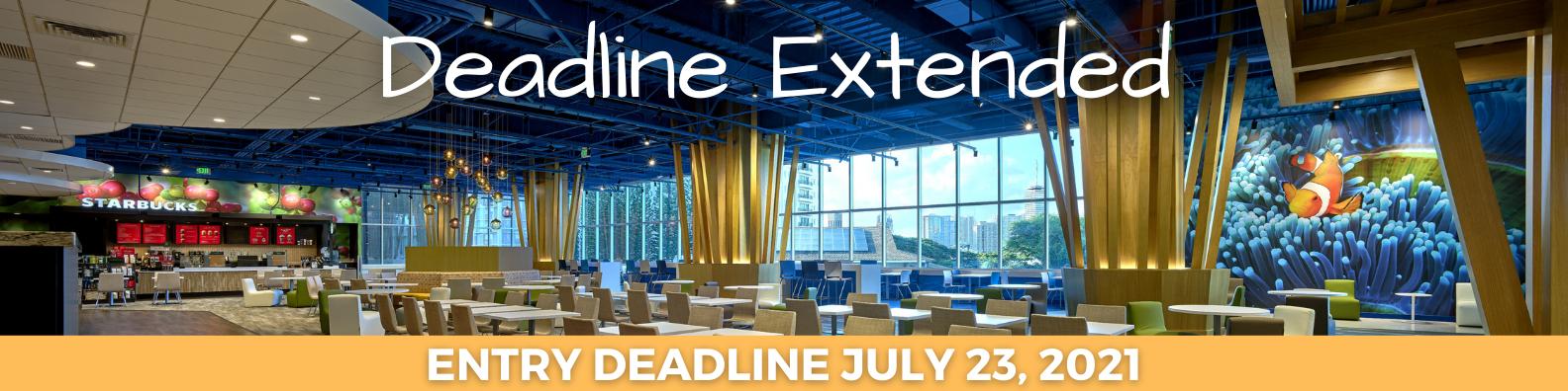 Deadline-Extension.png