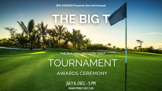 Golf-AWARDS.png