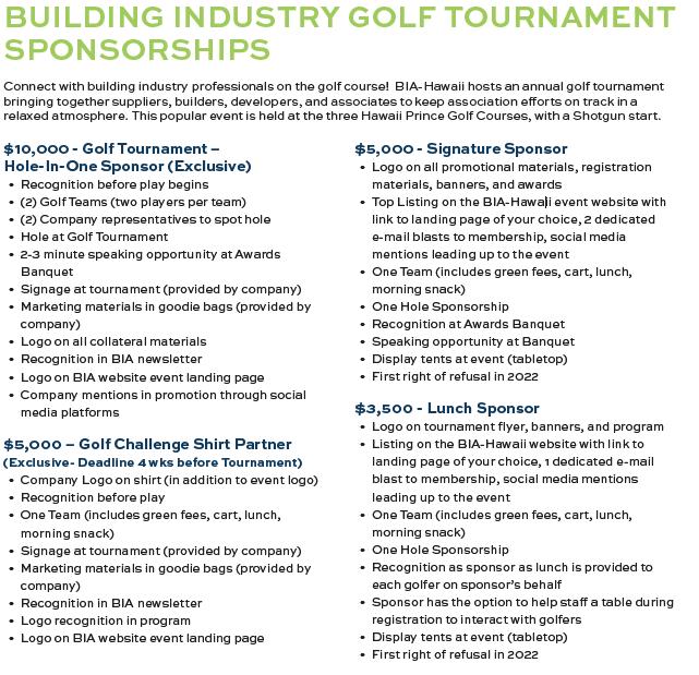 Golf_Sponsors1.png