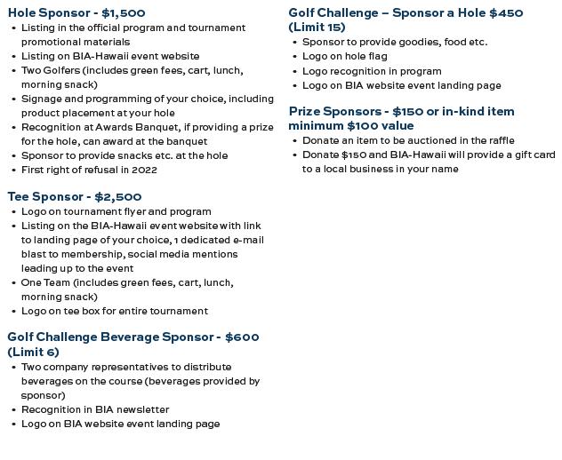 Golf_Sponsors2.png