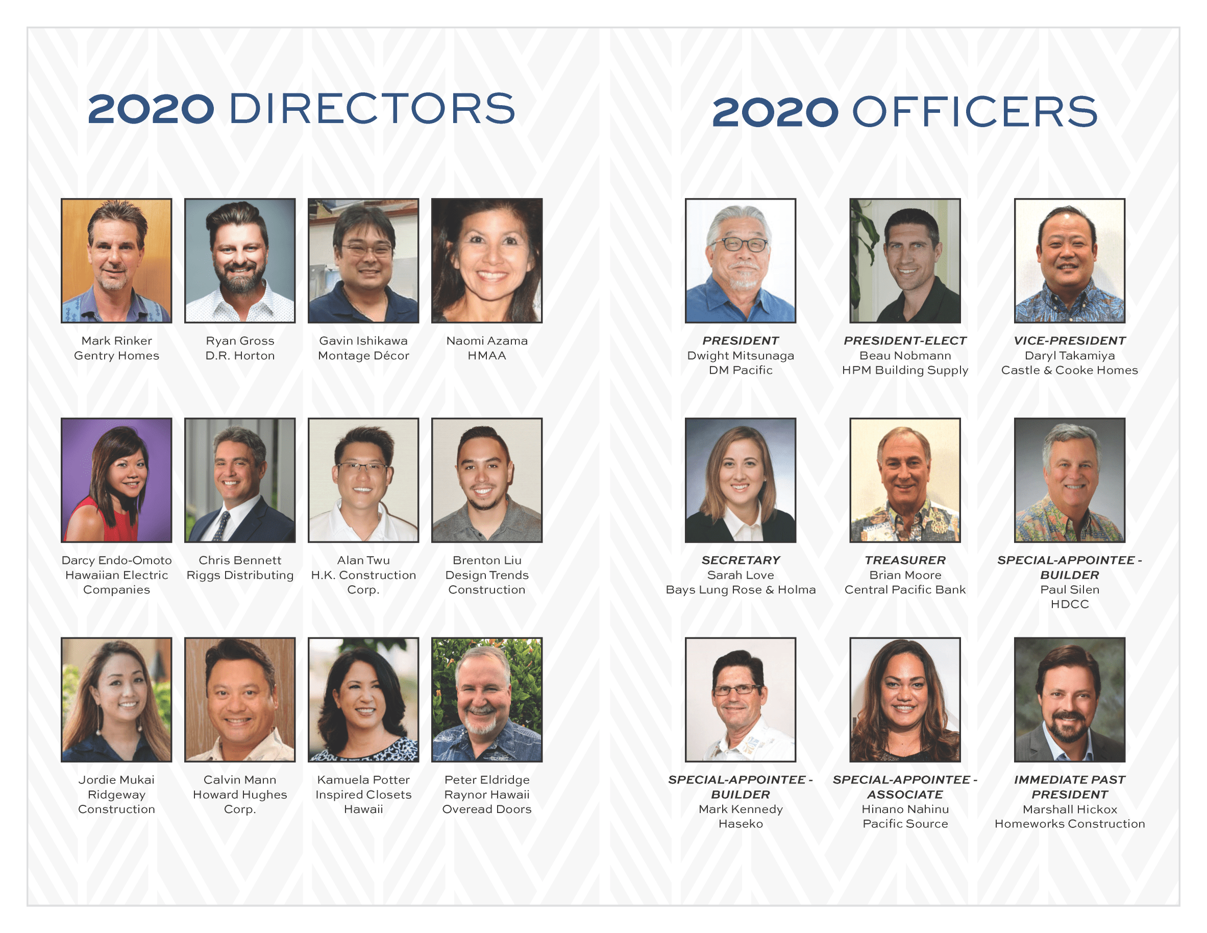 2020_Board.png