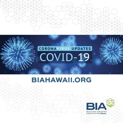 COVID-image.jpg