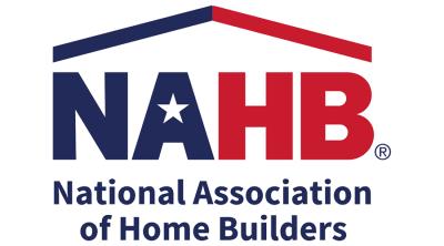 NAHB-vector-logo-w300.png