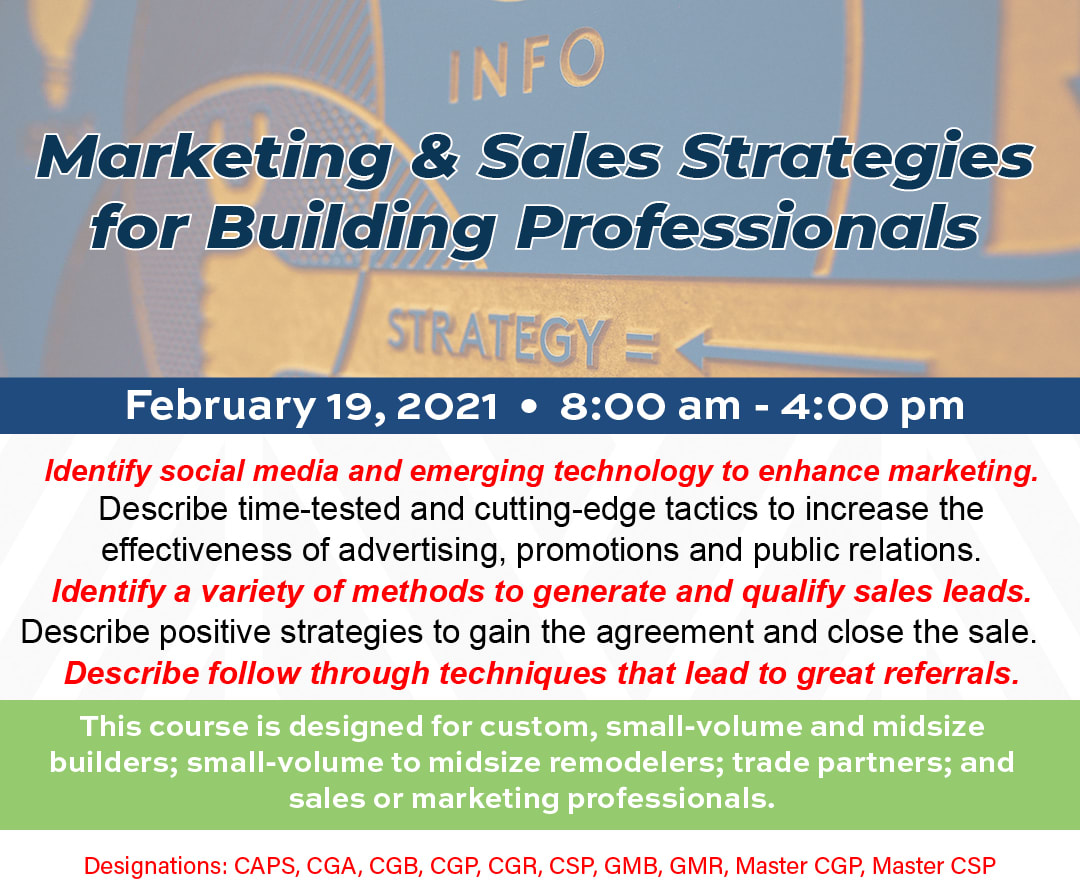 Marketing.Sales_SM_2.19.21.jpg