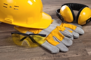 CSIP or Construction Safety & Injury Prevention Safety Manager/Coordinator