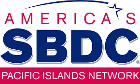 SBDC-pac-island-network.png