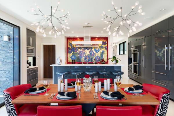 1416-Ehupua---04-26-2018---19-w600 D R Horton Homes Interior Design on beazer homes interior design, ryland homes interior design, lennar homes interior design, d r horton homes florida, d r horton homes colorado,