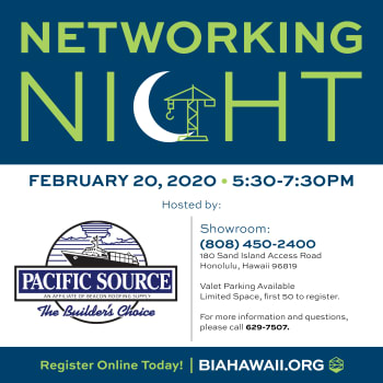Pacific-Source-Networking-Night-Social-w250.jpg