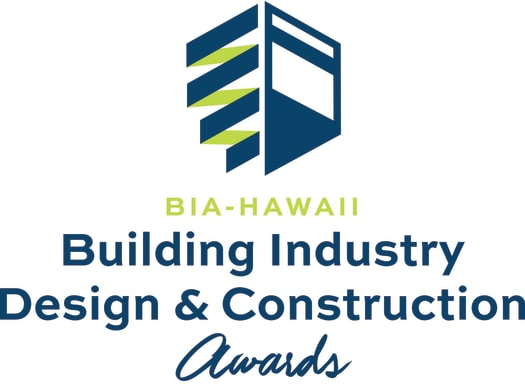 Building Industry Design & Construction Awards