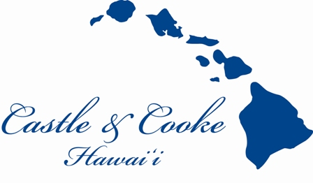 castle and cooke sponsor housing summit bia-hawaii