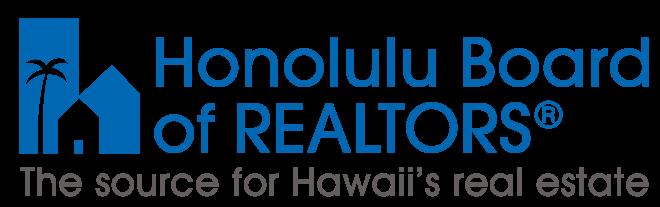 Honolulu Board of Realtors Housing Summit BIA-Hawaii
