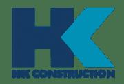 HK Construction