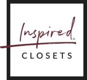 Inspired Closets Hawaii