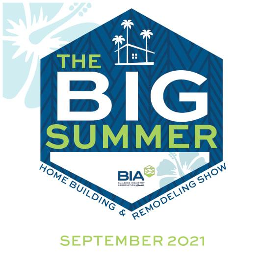 210427_BIA_Summer_Date.jpg