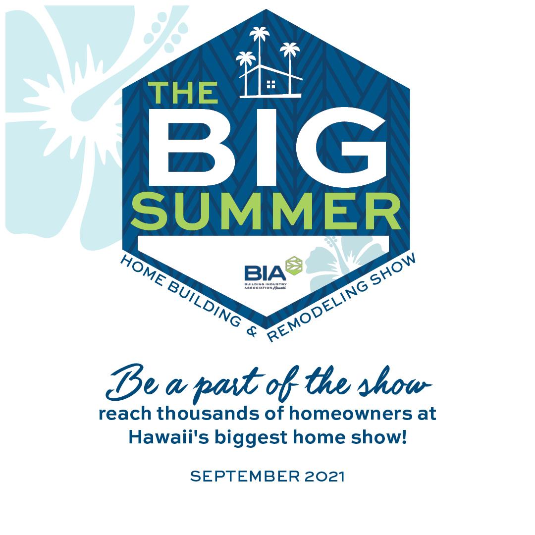 210427_BIA_Summer_PartoftheShow.jpg