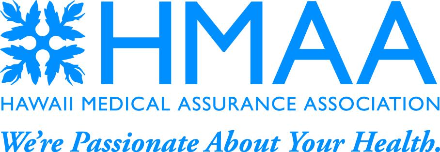 Press Releases & Logos - BIA - Hawaii, HI