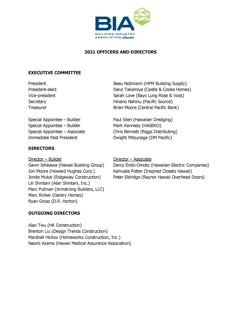 2021-BIA-Board-Listing-w1000.png