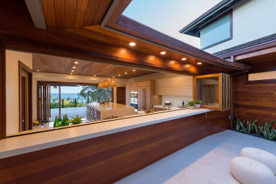 JR Ludlow INspiration Interiors Winner 2018