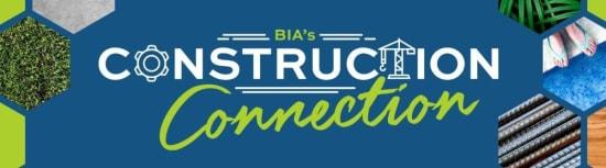 BIA-CC-Header.jpg