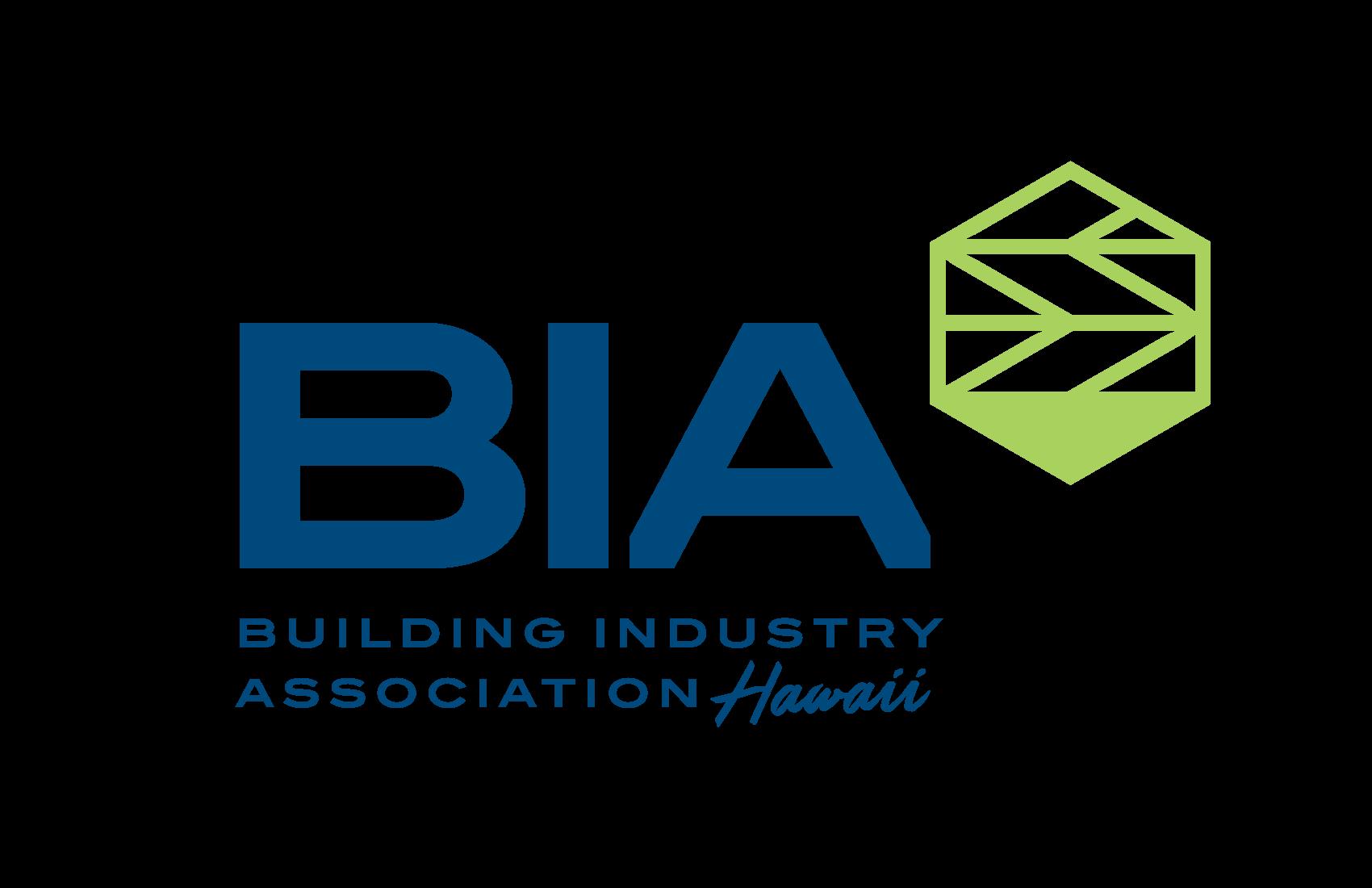 BIA_logo.jpg