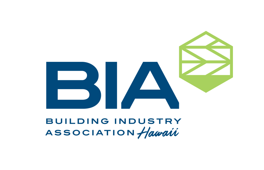 BIA-Hawaii Logo