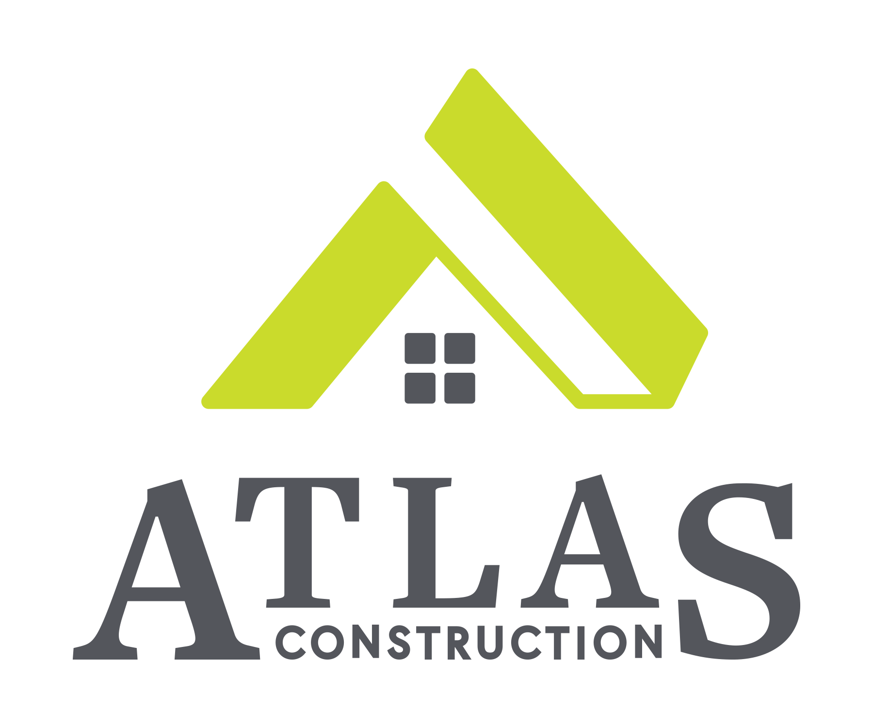 AtlasConstruction_Logo-4C.png