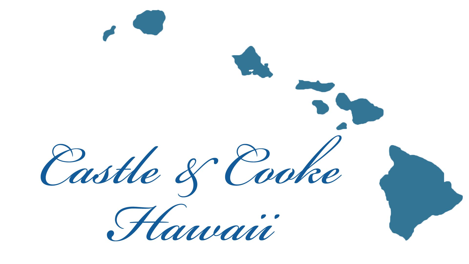 Castle-and-Cooke-Hawaii.png