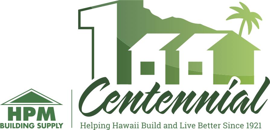 HPM_Centennial.png