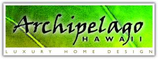 Archipelago-logo.png