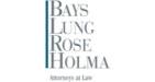 Bays-Lung_140x75.jpg