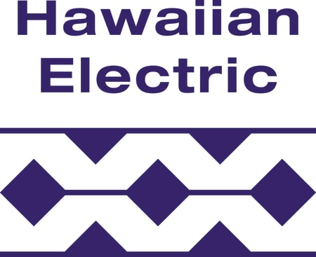 HawaiianElectric.jpg
