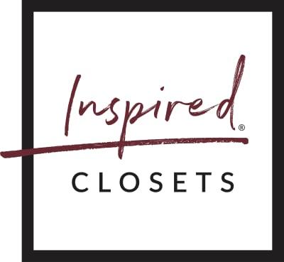 InspiredClosets_Logo_Signage-w400.jpg