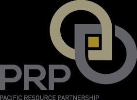 RBRA_PRP_2.jpg
