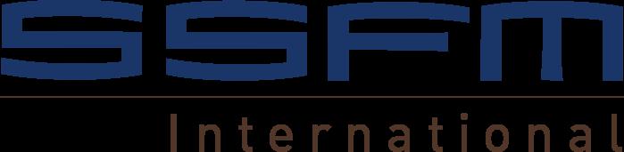 SSFM International Sponsor Housing Summit