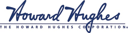 The-Howard-Hughes-Corporation-(PRINT)-w450.jpg