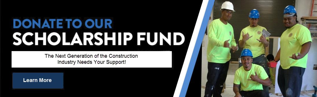 BIA_ScholarshipFund_Banner_2.jpg