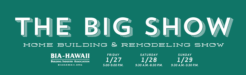 The-Big-Show-Logo-2.png