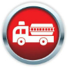 Fire_truck_icon.jpg