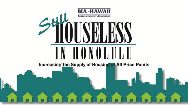 Still_Houseless_in_Honolulu_650.jpg