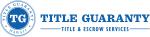 tg-logo-preferred-blue.jpg